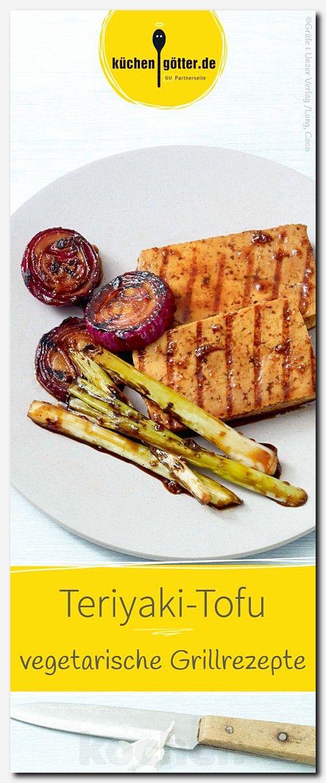 #kochen #vegetarisch schnelle single gerichte, apfelwahe rezept, zubereitung wei?er spargel, fernsehwoche rezepte, spargel wei?, tim malzer wdr, kumquat marmelade, vegetarische spargelrezepte, rezept muffins schokolade, tortellini suppe rezept, zondagse gerechten, ndr de kochen polettos kochschule, leckeres abendessen schnell und einfach, silvesterbowle, rezepte swr kaffee oder tee, kartoffel rezepte fur kinder