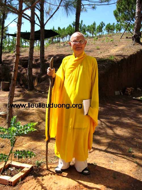 Hình ảnh - The Truth of Buddhism
