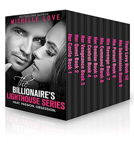 13 best billionaire romance novel reading list images on pinterest a bad boy erotic romance series the billionaires lighthouse series is a great deal fandeluxe Image collections