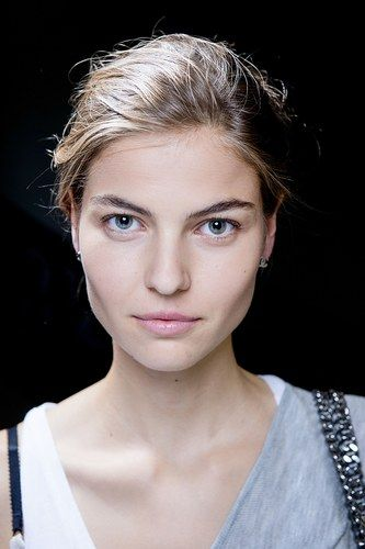 Proposte di makeup per chi ha la pelle chiara