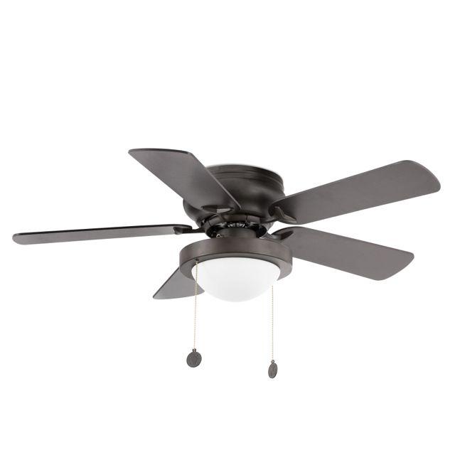Las 25 mejores ideas sobre ventiladores de techo en - Ventiladores de techo diseno ...
