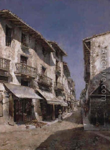 39 best images about joan roig soler on pinterest - Calle montserrat barcelona ...