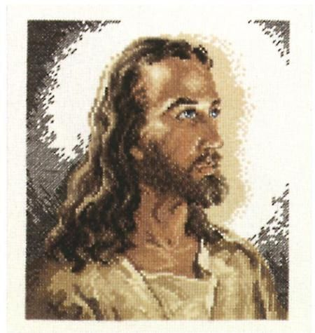 Christian - Cross Stitch Patterns & Kits (Page 3) - 123Stitch.com