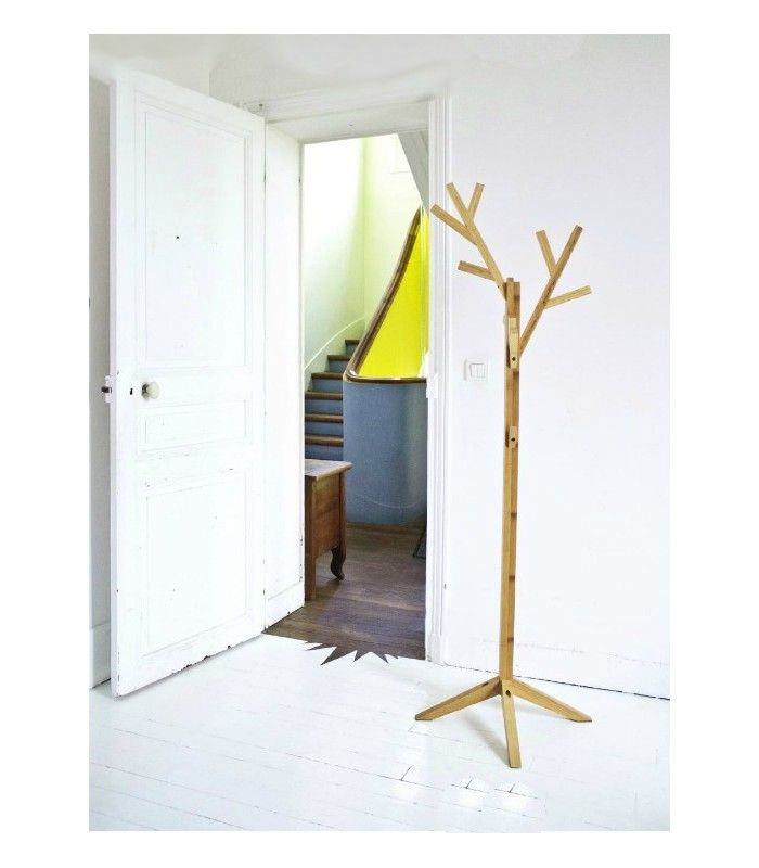 1000 ideas about porte manteau arbre on pinterest