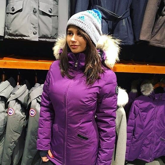 Canada Goose Parka Sale | Youth Canada Goose Outlet Continues In Store With Discount Up To 30%-80%