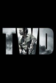 Season Six: Sheriff Deputy Rick Grimes leads a group of survivors in a world overrun by the walking dead. Fighting the dead, fearing the living.