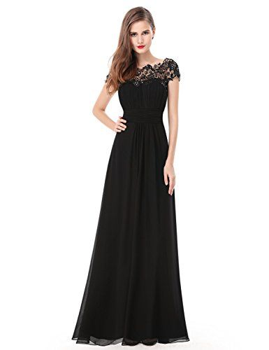 Formal Wedding Guest Dresses Pinterest 20