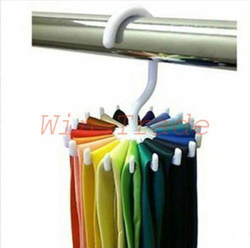 Best 25 Tie Rack Ideas On Pinterest Tie Storage Belt