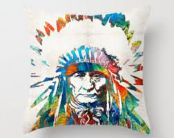 Image result for native american indian bedroom decor