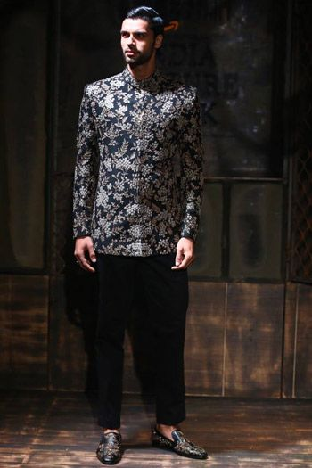 Sabyasachi Couture Collection 2015