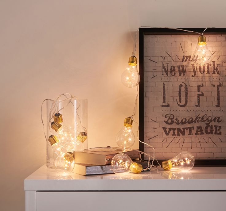 85 best Luminaires images on Pinterest