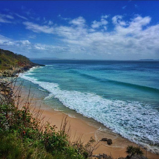 Trampoline Springs Sunshine Coast: 190 Best Sunshine Coast Images On Pinterest