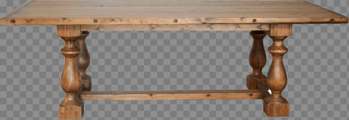 Download Table Made With Planks For Free Wood Textured Walls Wood Images