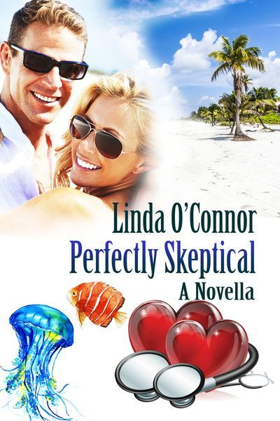 Linda O'Connor: Tropical Tryst