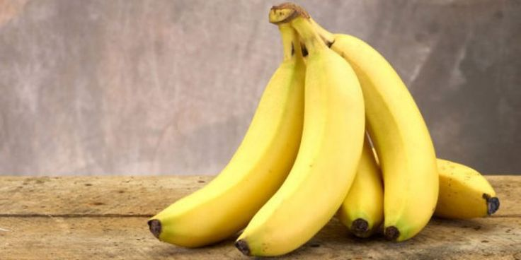 Advantages and disadvantages of banana - Fruits like Bananas can be a part of a healthy lifestyle as they potassium and fiber, and are low in calories as well.