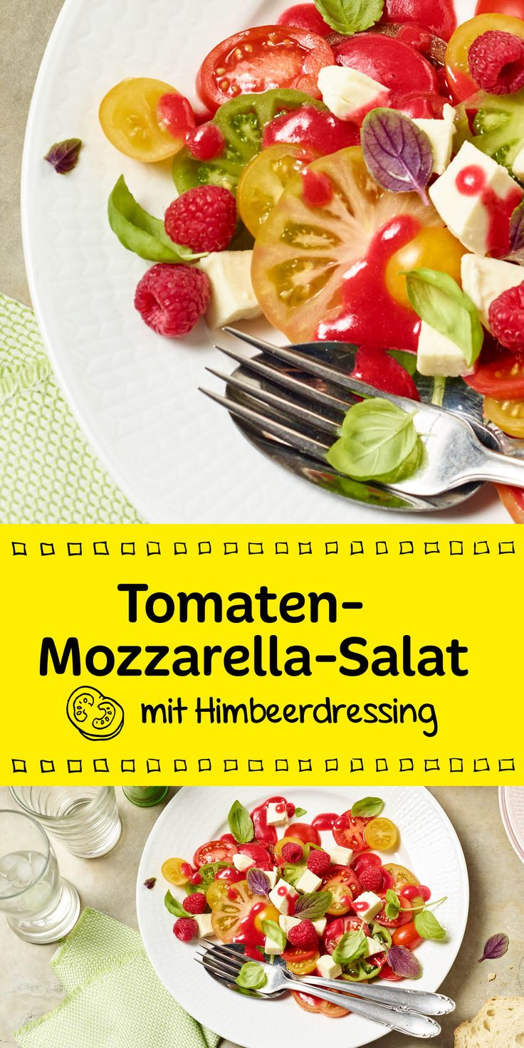 17 best ideas about tomaten mozzarella salat on pinterest tomate mozzarella apero h ppchen. Black Bedroom Furniture Sets. Home Design Ideas
