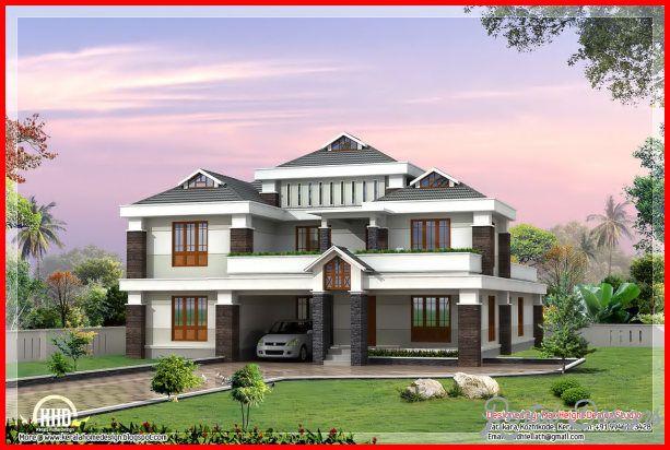 Star home designs - http://rentaldesigns.com/star-home-designs ...