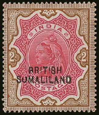 Stamp Auctions, Stamps Collecting | Sandafayre.com