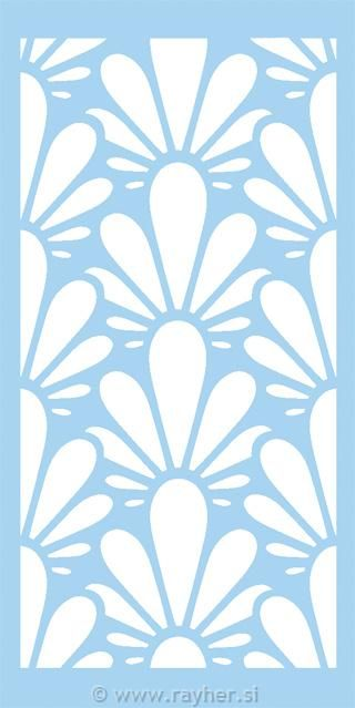 1000+ images about stencil on Pinterest
