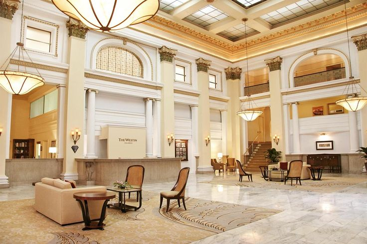 33 Best The Westin Images On Pinterest