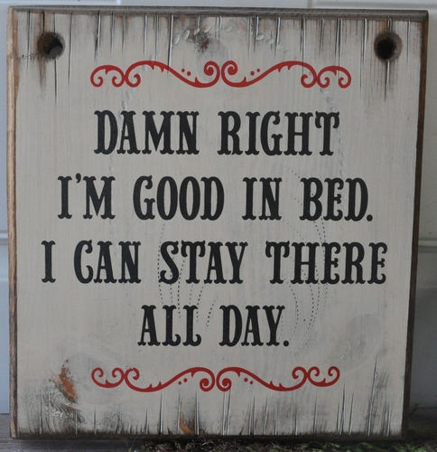 Rustic Man Cave Quotes : Best images about funny saying on pinterest band