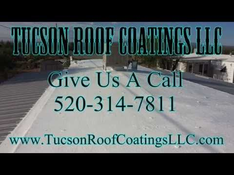 Dryer Vent Clogged With On Roof -  Roof Coating Tucson One Roof At A Time  Tucson Roof Coatings LLC 520-314-7811 www.TucsonRoofCoatingsLLC.com  Not A Licensed Contractor At This Time  #Roof #Coating #Tucson #Roofer #Roofing #Repair #Home #Professional #Flat  Our Google+ Page https://plus.google.com/b/100192025286449169907/100192025286449169907/about?gmbpt=true&pageId=100192025286449169907  Our Better Business Bureau Page http://www.bbb.org/tucson/business-revie