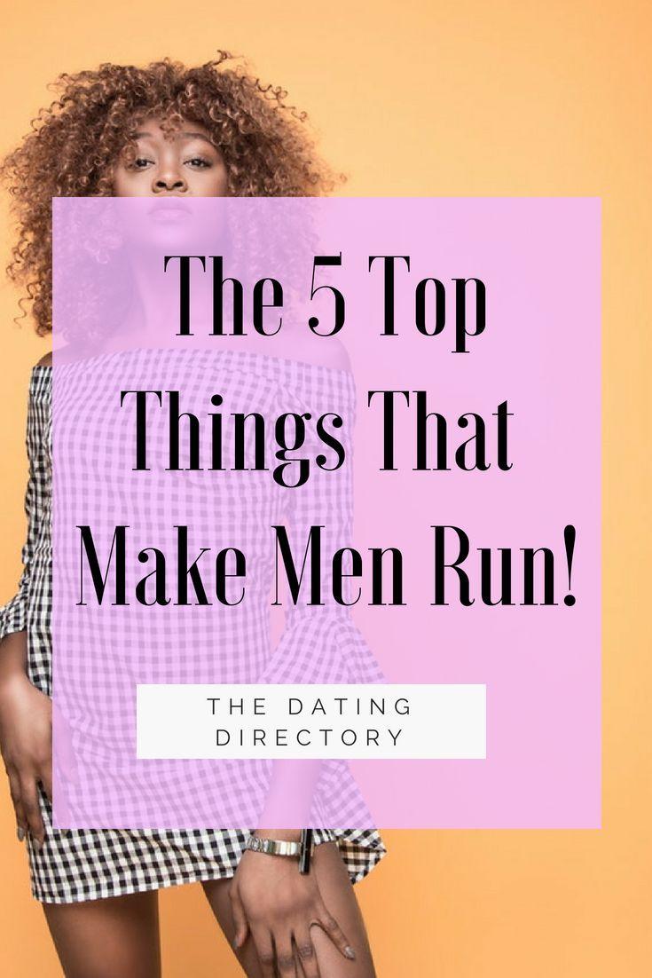 blog dating after divorce