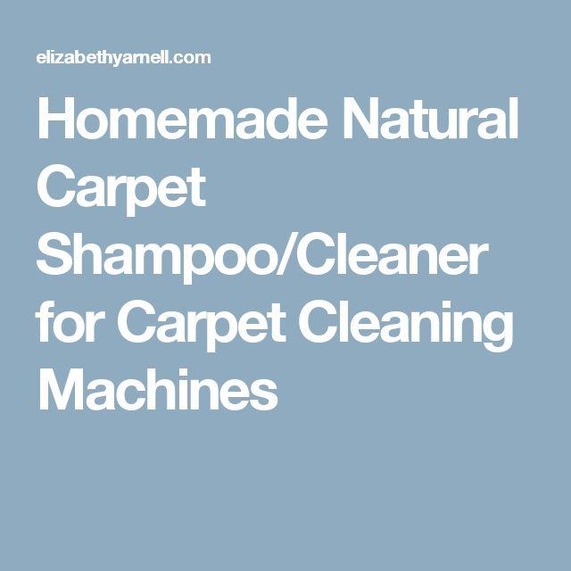 328 Best Carpet Cleaning Tucson Images On Pinterest