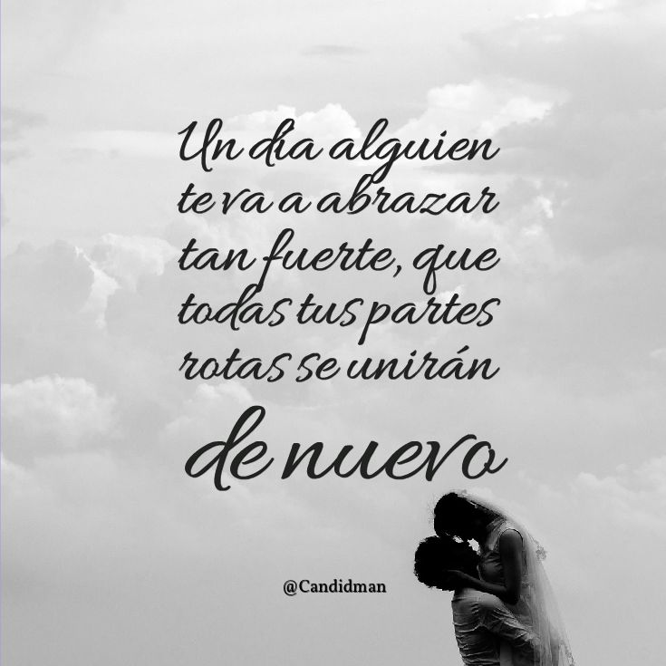 81 Best Amor De Mi Vida Images On Pinterest  Spanish. Humor Witty Quotes. Famous Quotes Metaphors. Sister Quotes Jokes. Best Friend Quotes Dr Seuss. Quotes About Love That Aren't Cheesy. Birthday Quotes Godson. Jeremy Strong Quotes. Strong Quotes About Depression