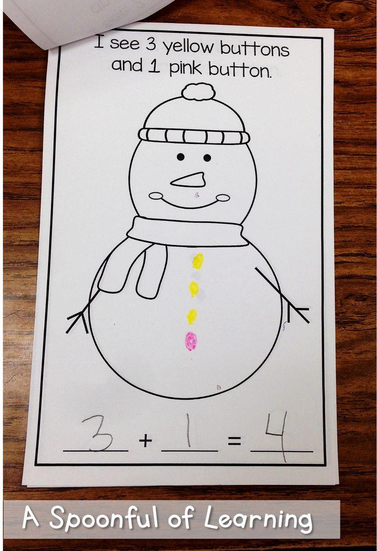 87 Best Snowmen Images On Pinterest Winter Winter Activities And