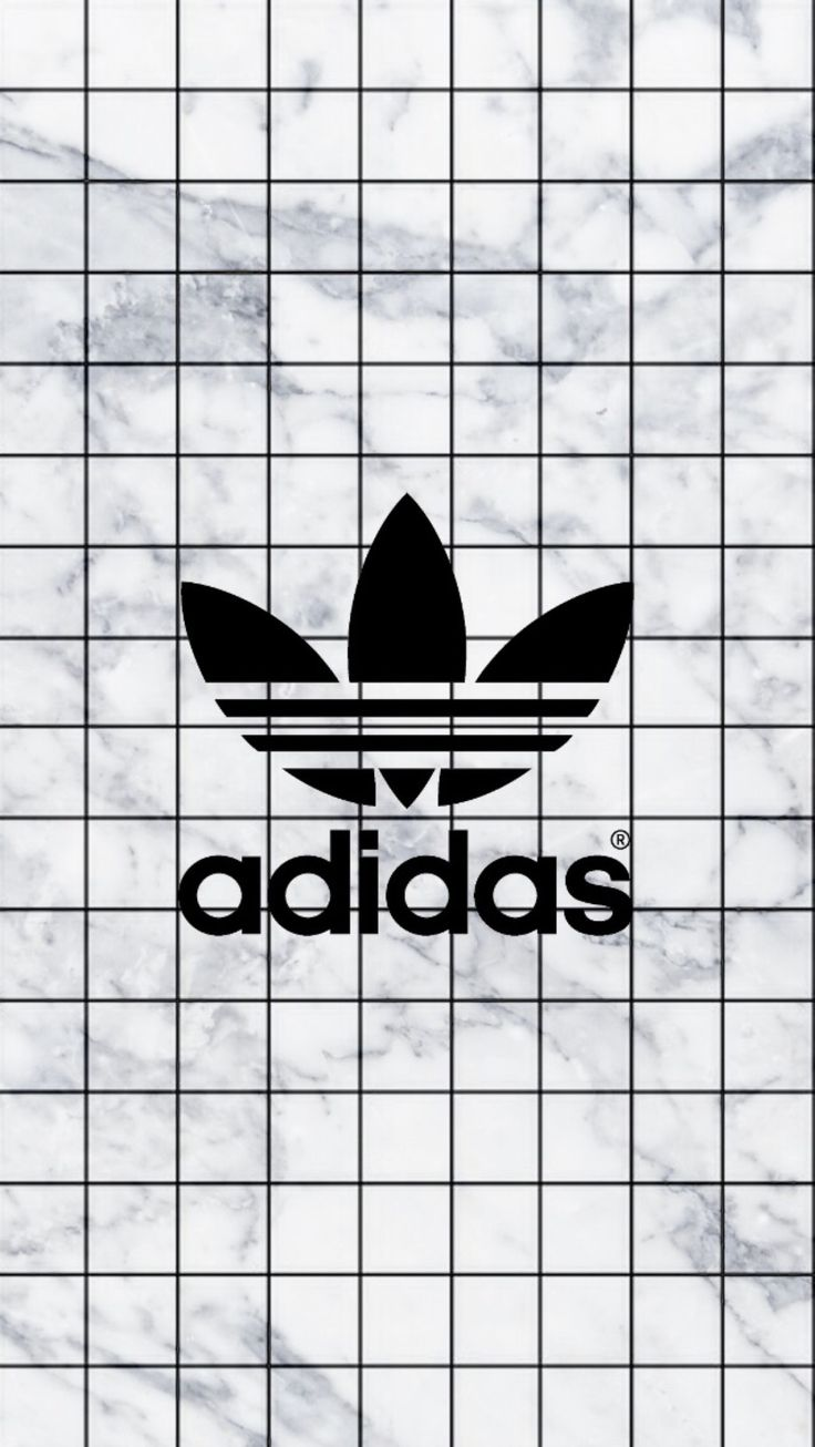 adidas wallpaper | Tumblr Más