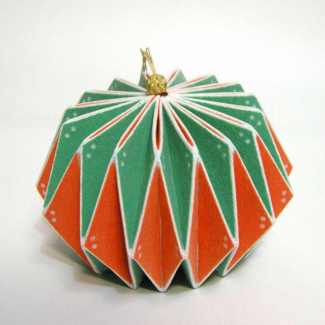 Maori Kimura Pop Up Origami Bags #fashion #papercraft #popupbooks