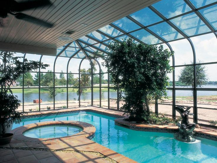These Smashing Backyard Ideas Are Hot And Happening: Best 25+ Indoor Sunrooms Ideas On Pinterest