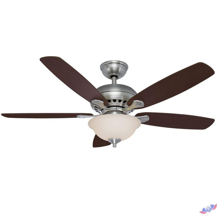 238 best Ceiling Fans images on Pinterest