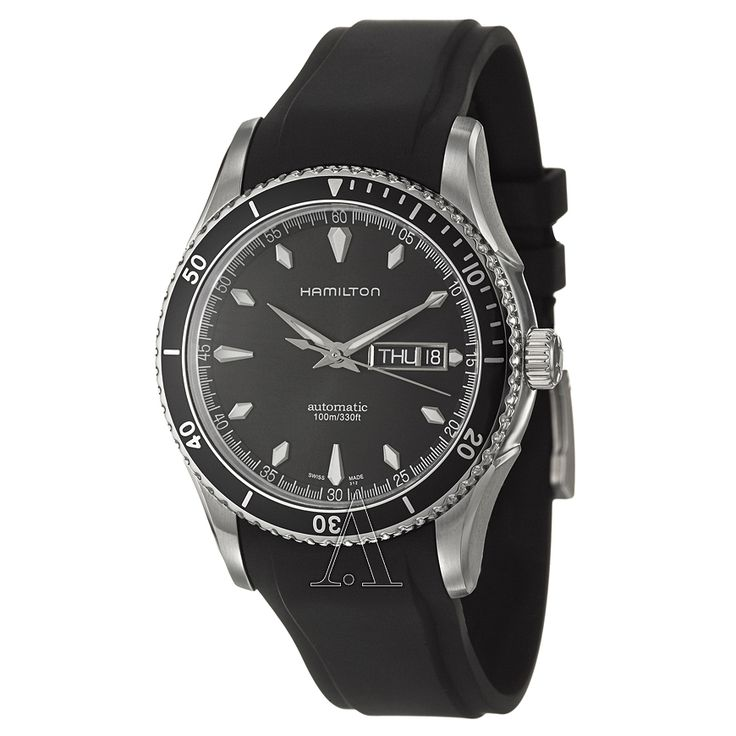 17 best images about men 39 s dive watches under 1000 on for Hamilton dive watch