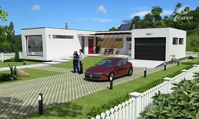 Detaliu proiect de casa - Casa PARTER CP 036 Viva XXL | Proiecte case, proiecte de case, proiecte vile, proiecte de casa, planuri case, planuri de case, planuri casa, house project, residential projects, interioare, amenajari