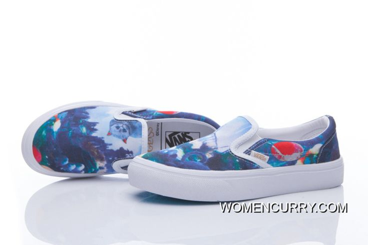 https://www.womencurry.com/disney-x-vans-alice-in-wonderland-the-dream-castle-slipon-classic-white-womens-shoes-for-sale.html DISNEY X VANS ALICE IN WONDERLAND THE DREAM CASTLE SLIP-ON CLASSIC WHITE WOMENS SHOES FOR SALE Only $68.85 , Free Shipping!
