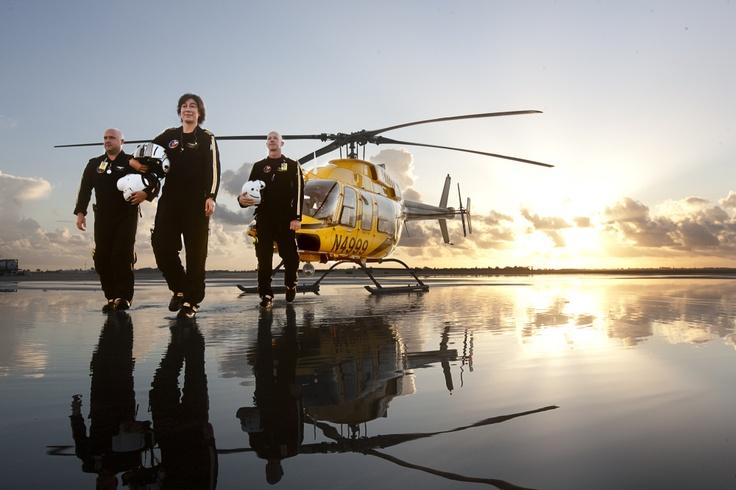 Tim Damon Photography Flight nurse, Flight paramedic