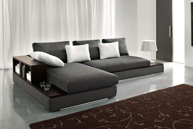 divani con libreri - Cerca con Google
