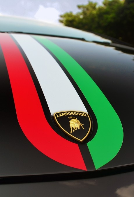 Best 200 Car Logos Lettering Images On Pinterest Car Logos