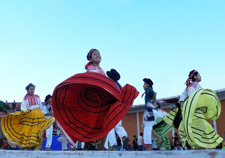 Afro-Mexican dance  Even though the African presence in Mexico's folk music has not been greatly promoted tantamount to that of European and Amerindian populations, there is evidence that music of the Costa Chica region has been impacted by African influence that dates back to slavery.
