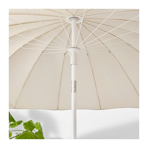 SAMSÖ Umbrella  - IKEA