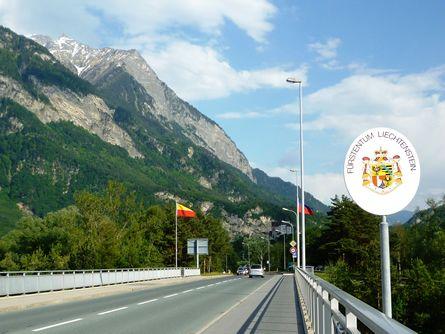 Liechtenstein: Staatshaushalt erholt sich nur langsam - http://k.ht/33I