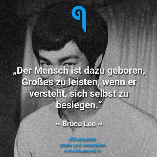 50 coole Sprüche und Zitate – Rick Hofmann