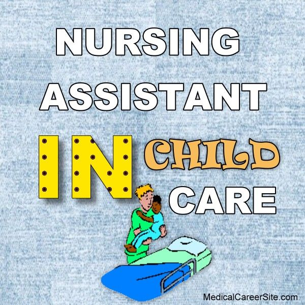Best Nursing AssistantsCna Images On   Nursing