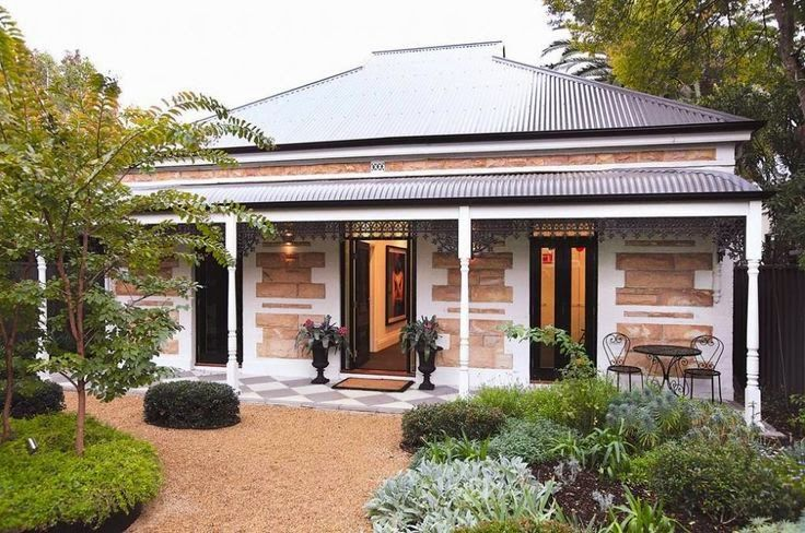 classic adelaide homes - Google Search