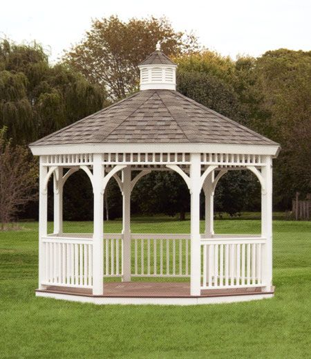 gazebos - Google Search