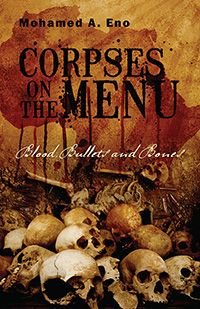 Corpses on the Menu