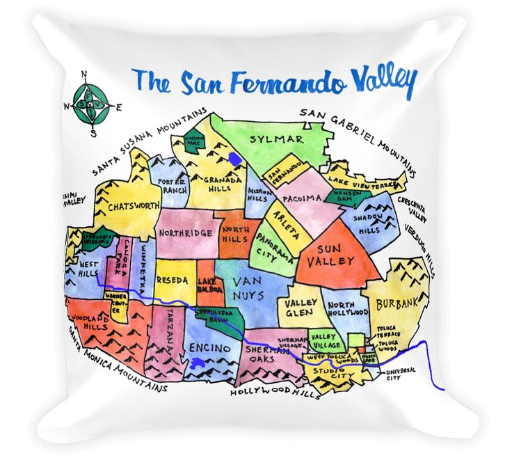 THROW PILLOW DESCRIPTION These gorgeous, double-sided printed, decorative pillows instantly add a unique touch anywhere you throw them! Place them on your bed, chair, couch or floor to tie your room t