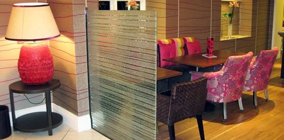 glass partition - Google Search